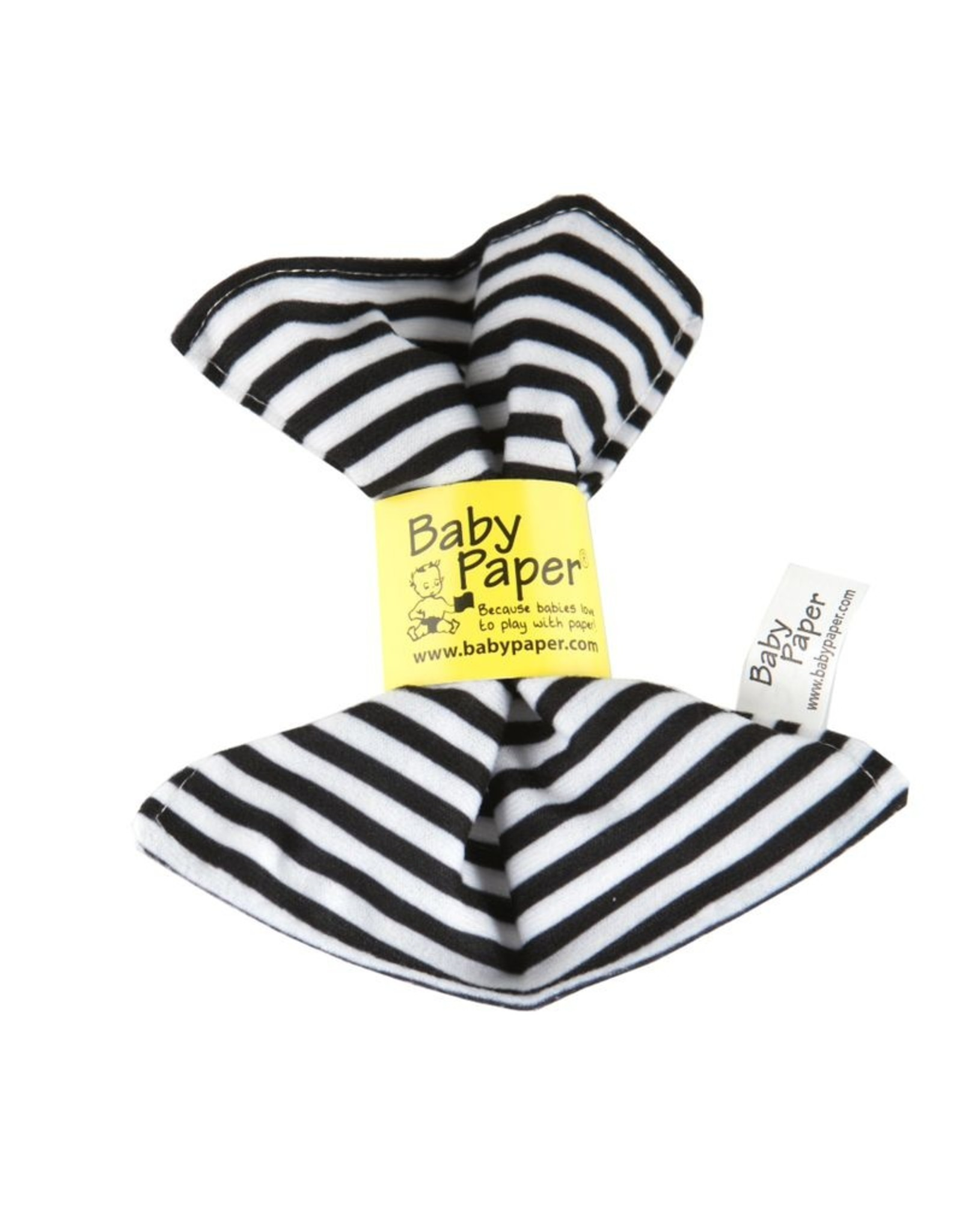 Baby Paper Crinkle Baby Paper