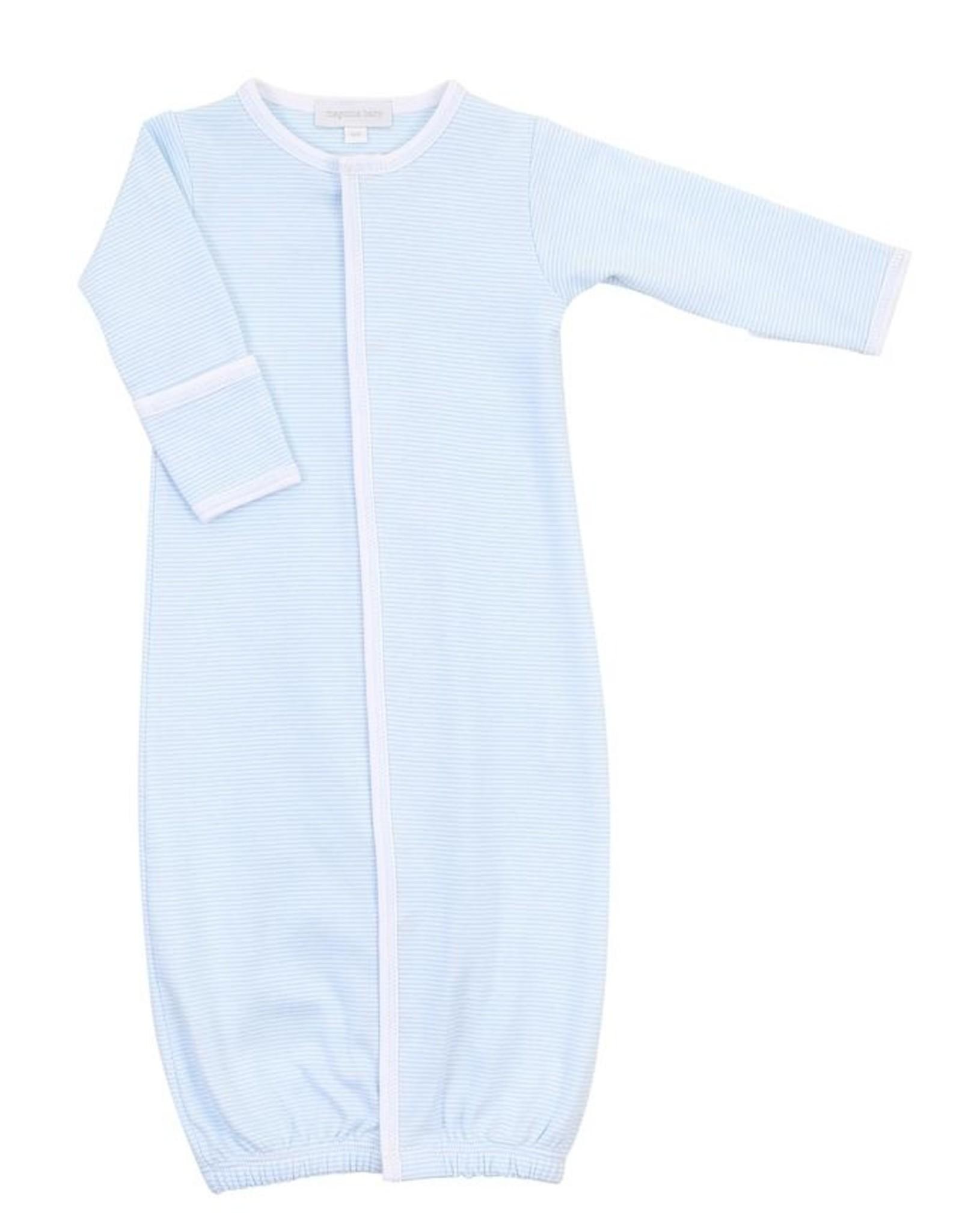 Magnolia Baby Mini Stripe Essentials Converter