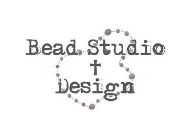 Bead Studio + Design