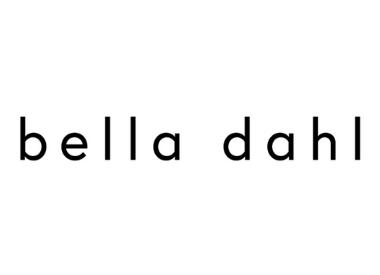 Bella Dahl Girl