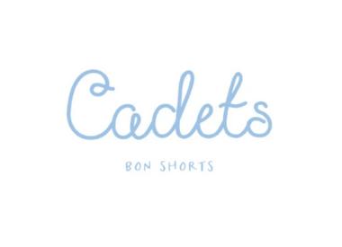 Cadets, LLC