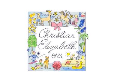 Christian Elizabeth