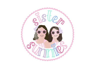 Sister Sunnies