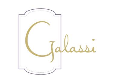 Galassi