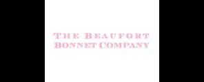 The Beaufort Bonnet Company