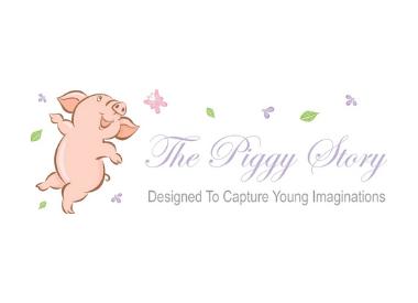The Piggy Story Inc.