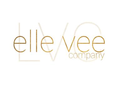 Elle Vee Company