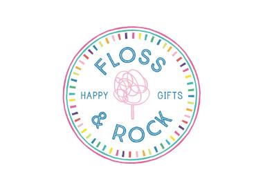 Floss & Rock