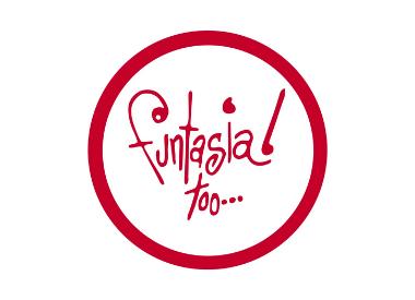 Funtasia Too