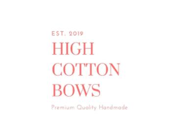 High Cotton Bows
