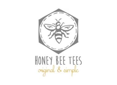 Honey Bee Tees