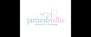 James and Lottie