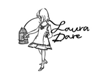 Laura Dare