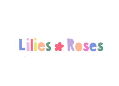 Lillies&Roses