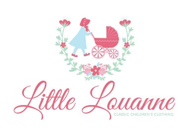 Little Louanne