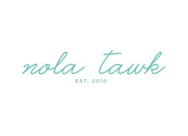 Nola Tawk