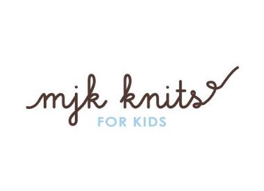 mjk knits