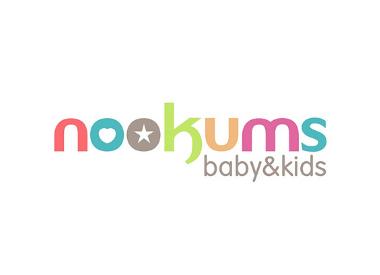 Nookums