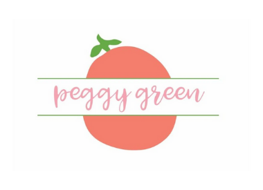 Peggy Green