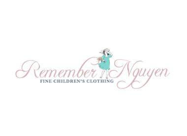 Remember Nguyen