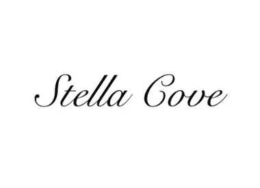 Stella Cove