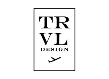 TRVL Design