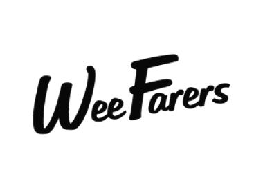 WeeFarers