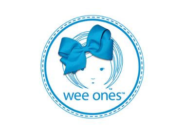WeeOnes