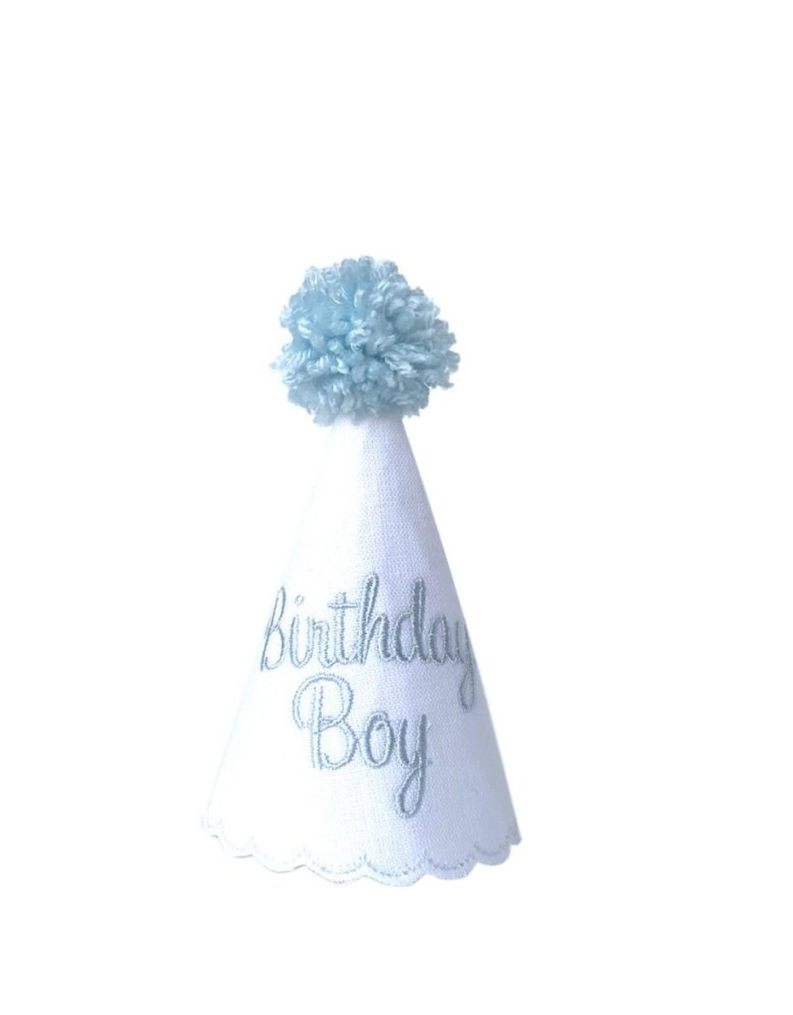 Storybook Goods LLC Birthday Boy Party Hat