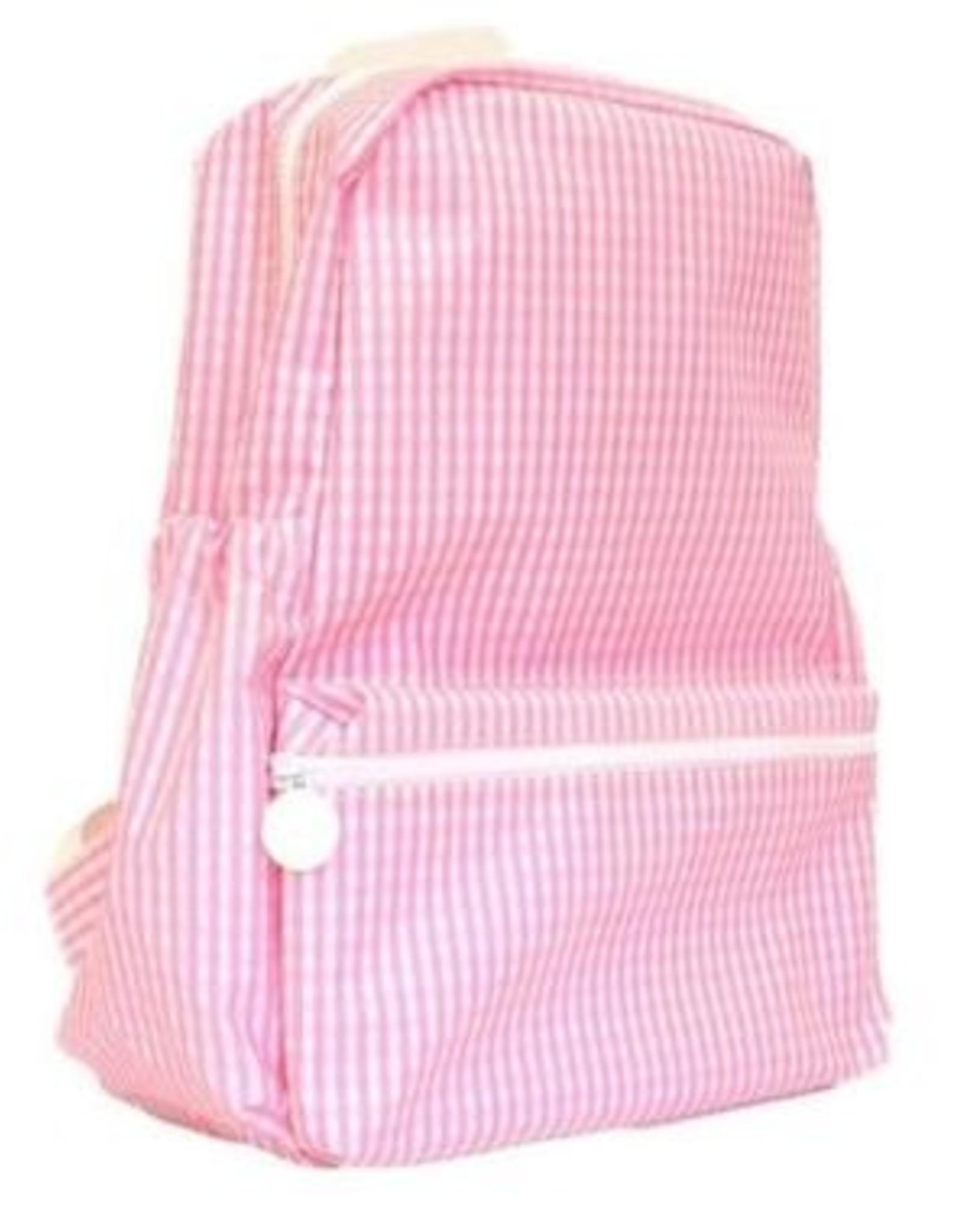 TRVL Design Backpacker Backpack