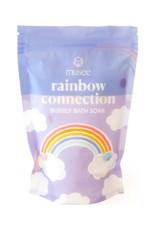 Musee Rainbow Connection Bubbly Bath Soak