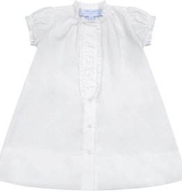 Pixie Lily White Lace Daygown