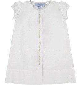 Pixie Lily Swiss Dot Day Gown