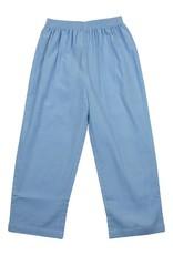 Remember Nguyen Baby Blue Jackson Pant