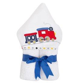 3 Marthas Every Kid Towel Choo Choo Train