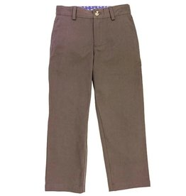 The Bailey Boys Putty Twill Champ Pant