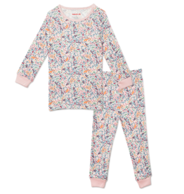 Magnetic Me Sheffield Organic Cotton Magnetic Toddler PJs