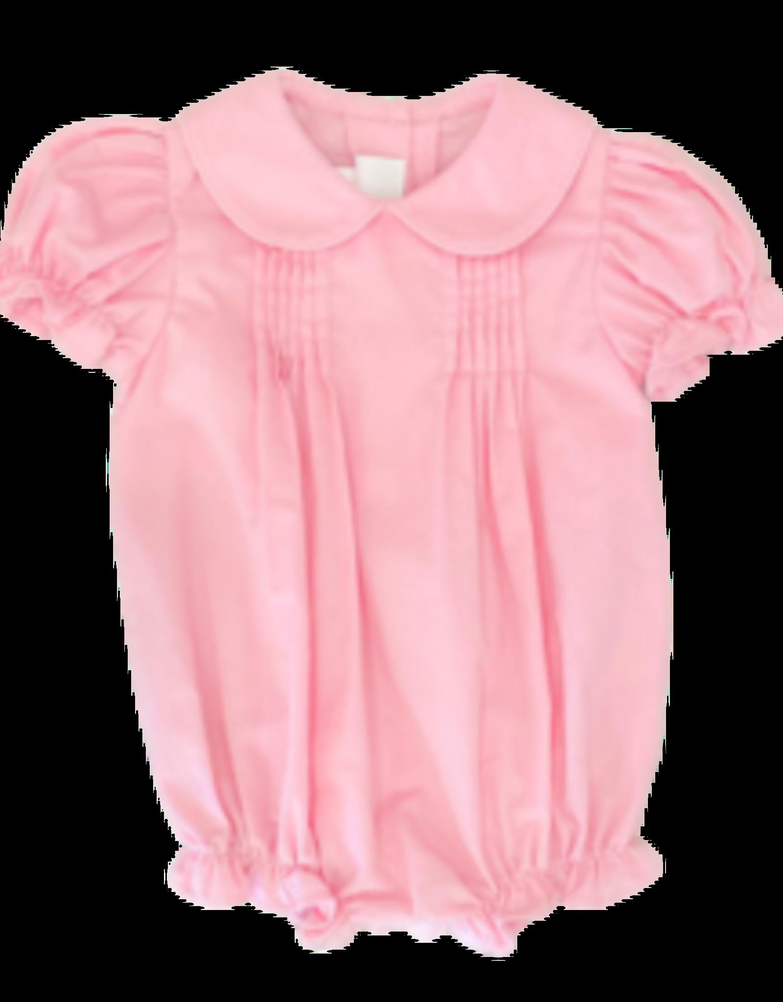Zuccini Bennetta Bubble Pink Cord