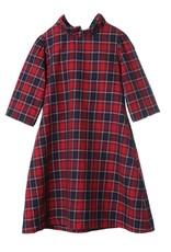 McCallister Blair Dress