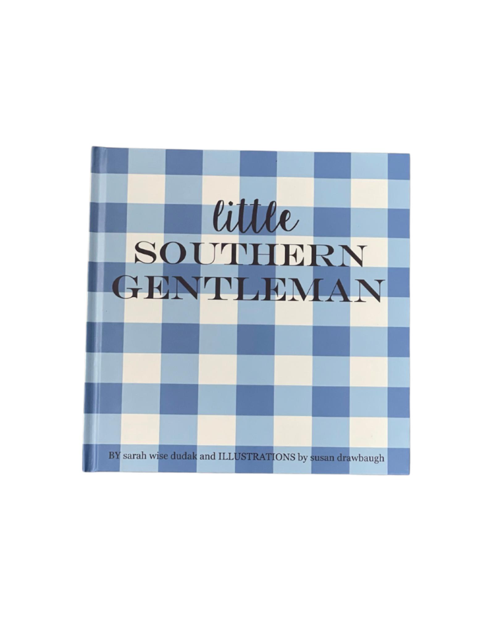 Little Southern Little Southern Beau