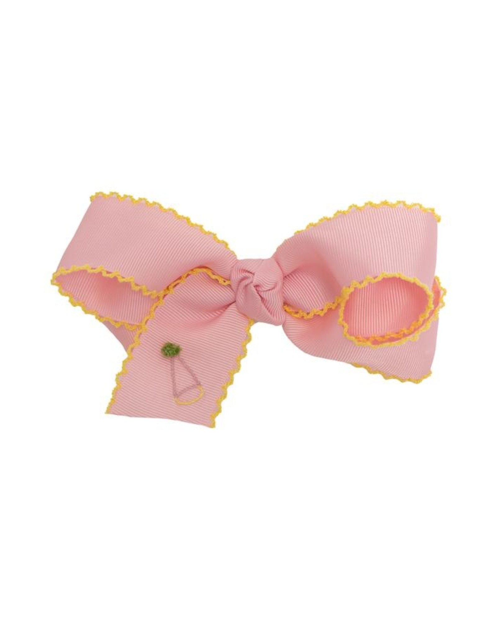 LullabySet Hallie Hair Bow - Party Hat