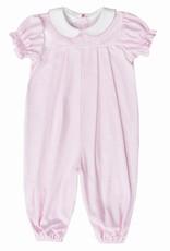 LullabySet Leighann Longall - Pink MG Pima