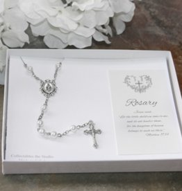 Collectables Rosary