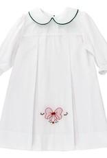 The Bailey Boys Bows Girl Daygown