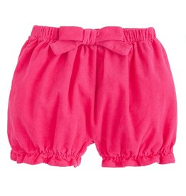 Bisby Hot Pink Corduroy Betsy Bloomer