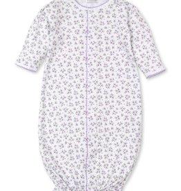 Kissy Kissy Petite Paradise Converter Gown Lilac