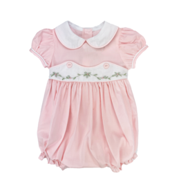LullabySet Legacy Bubble Pink Holly