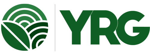 YRG | Home and Commercial Grower's Supply Center