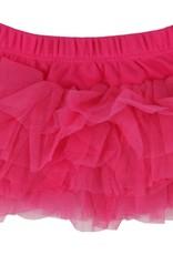 Sara Kety Tutu 6-12 Months Hot Pink