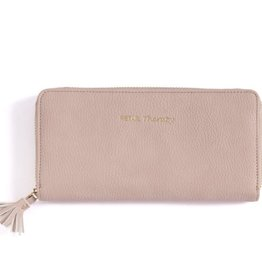 Shiraleah Retail Therapy Wallet